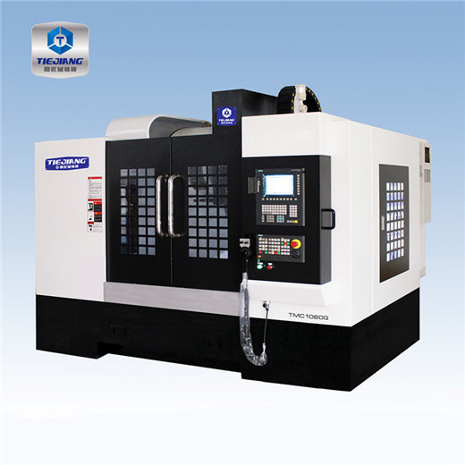 江西TMC1060G  gear machining center